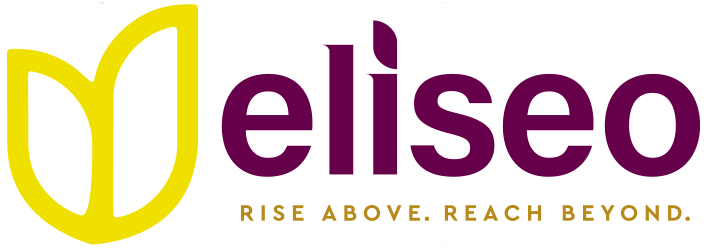 Eliseo logo
