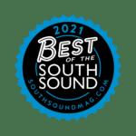 BestOf_SoSo_2021_badge
