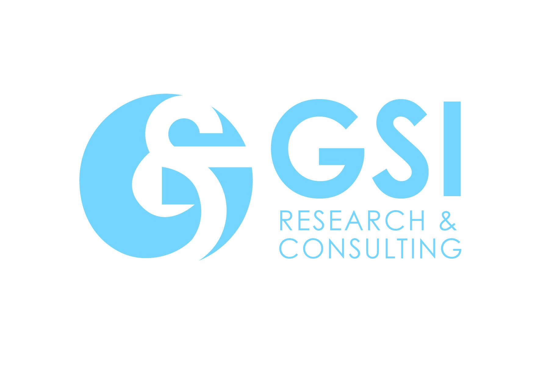 GSI RC logo new 2
