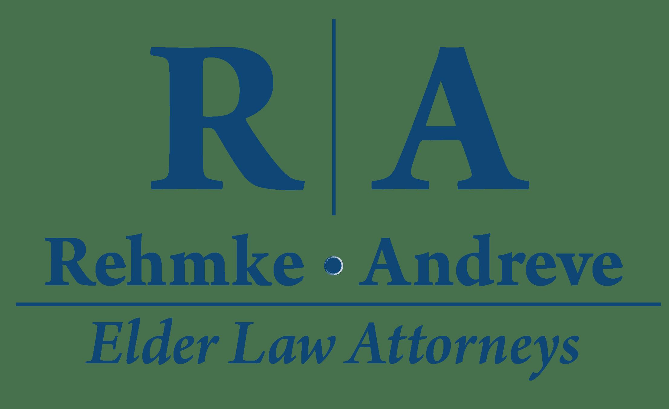 Rehmke_Andreve_052021_Logo_Update_a