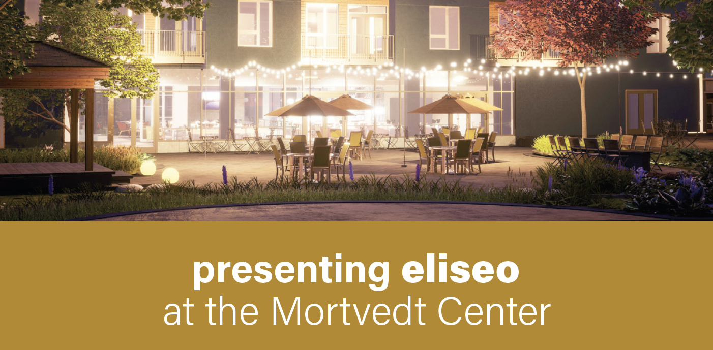 eliseo event