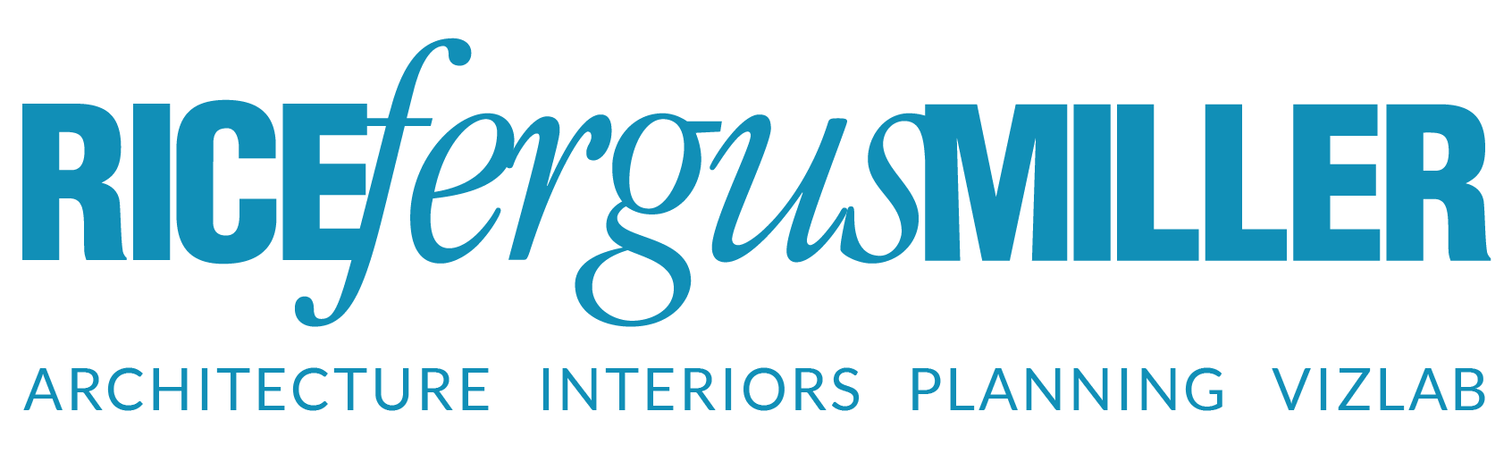 RFM logo tagline-blue