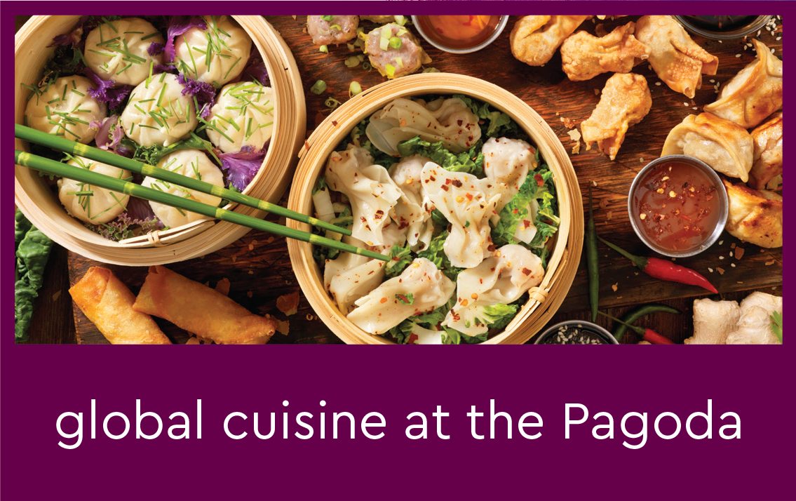 https://eliseo.org/wp-content/uploads/2021/09/global-cuisine-at-the-Pagoda.png