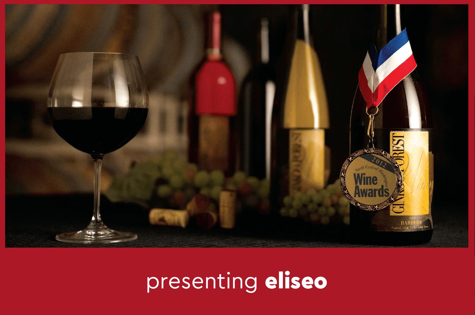 https://eliseo.org/wp-content/uploads/2021/09/presenting-eliseo.png